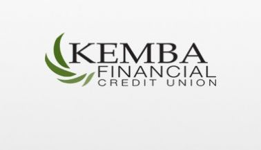Kemba Financial Credit Union Is A Member Owned Cooperative Think